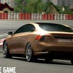 Скриншот Volvo: The Game – Изображение 7