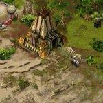 Скриншот Defenders of Ardania (2011) – Изображение 9
