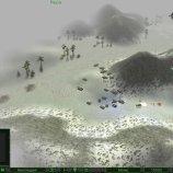 Скриншот Earth 2150: Lost Souls