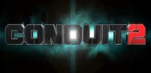 Conduit 2. Видео #3