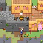 Скриншот Doom & Destiny Advanced – Изображение 6