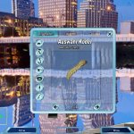 Скриншот Fishing Simulator 2010 – Изображение 2