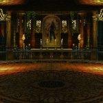 Скриншот Tekken 3D: Prime Edition – Изображение 101