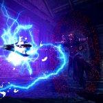 Скриншот RaiderZ – Изображение 92