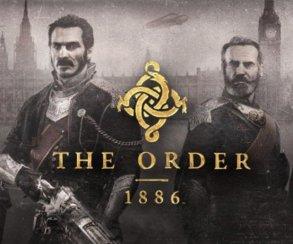 Авторы The Order 1886 представят новую игру уже на следующей неделе