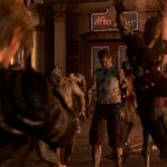 Скриншот Resident Evil 6 – Изображение 145