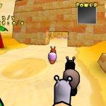 Скриншот Snail Racers – Изображение 4
