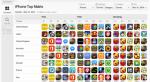 Google Play за год сократил отрыв от App Store по выручке в 1,4 раза  - Изображение 11
