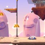 Скриншот Runner2: Future Legend of Rhythm Alien