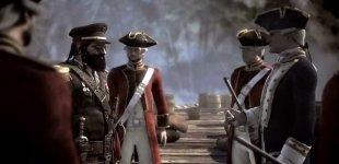 Tropico 5. Видео #3
