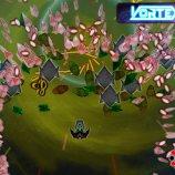 Скриншот Vortex Attack