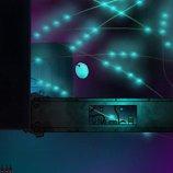 Скриншот Drop Alive – Изображение 7