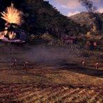 Скриншот Air Conflicts: Vietnam – Изображение 10