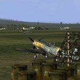 Скриншот Rebirth of Honor