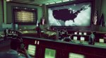 В Steam открылся предзаказ на The Bureau: XCOM Declassified - Изображение 3