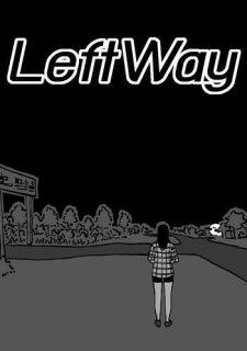 LeftWay