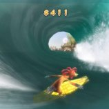 Скриншот Surf's Up – Изображение 5