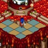 Скриншот SEGA Genesis Classics – Изображение 9