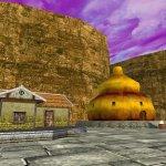 Скриншот Storm Riders Online – Изображение 96