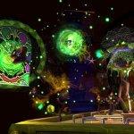 Скриншот Nights: Journey of Dreams – Изображение 127