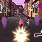 Скриншот Monster High: Skultimate Roller Maze – Изображение 19
