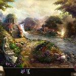 Скриншот Otherworld 2: Omens of Summer Collector's Edition – Изображение 5