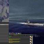 Скриншот Naval War: Arctic Circle – Изображение 7