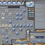 Скриншот Direct Hit: Missile War – Изображение 10