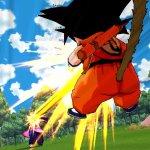 Скриншот Dragon Ball: Revenge of King Piccolo – Изображение 55