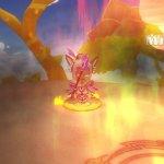 Скриншот Spirit Tales – Изображение 7