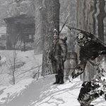 Скриншот Assassin's Creed 3 – Изображение 78