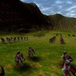 Скриншот Warhammer Online (2004) – Изображение 101