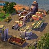 Скриншот X-Team – Изображение 7