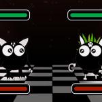 Скриншот Little Demon – Изображение 2