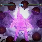 Скриншот Naruto Shippuden: Ultimate Ninja Storm 4 - Road to Boruto – Изображение 14