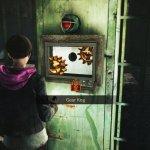 Скриншот Resident Evil Revelations 2 – Изображение 60