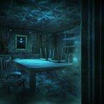 Скриншот Haunted Memories Ep02: Welcome Home – Изображение 2