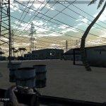 Скриншот Specnaz: Project Wolf – Изображение 20