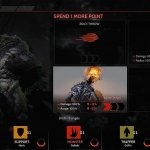 Скриншот Evolve – Изображение 64