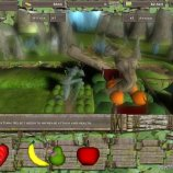 Скриншот Farmlands