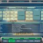 Скриншот Anstoss 4 Edition 03/04 – Изображение 3