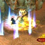Скриншот Dragon Oath