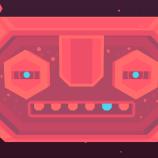 Скриншот GNOG – Изображение 5