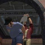 Скриншот Sam Suede in Undercover Exposure