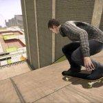 Скриншот Tony Hawk's Pro Skater 5 – Изображение 3