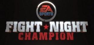 Fight Night Champion. Видео #2