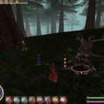Скриншот Ultima X: Odyssey – Изображение 136