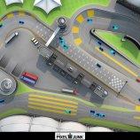 Скриншот PixelJunk Racers