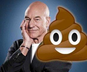Слух: Sony уйдет из кино после «Смайликов»