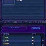 Скриншот Monster Mayhem: Build and Battle – Изображение 2